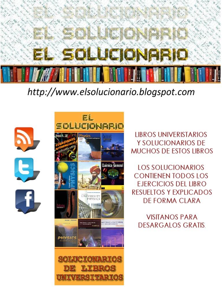algebra lineal y geometria castellet pdf español