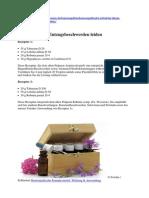 Grundlagenwissen-Homöopathische-Mittel.docx