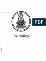 149130531 Puja Vajrakilaya Sadhana Ratna Lingpa
