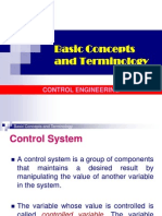 C 1 BasicConceptsAndTerminology