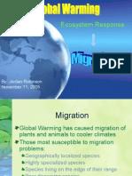 Global Warming '05.p
