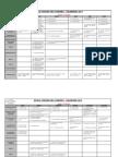 Estaca - Calendário v 1 01-01-2014