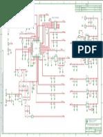 Hmc783lp6c Eval Pcb Schematic