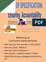 tableofspecificationcurriculumboardfeb23-120325225640-phpapp01