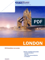 Citysam London Reisefuehrer 003