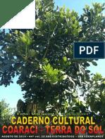 44 Caderno Cultural de Coaraci