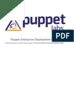 pe_deployment_guide.pdf