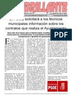 El Brillante 03082014.pdf