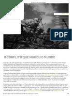 Escola - 1º Guerra Mundial 100 Anos _ Primeira Guerra Mundial.pdf