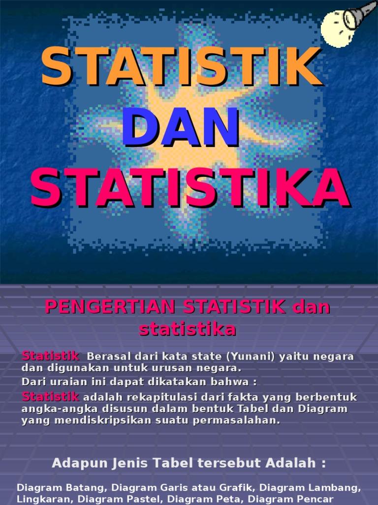 Statistik ccuart Gallery
