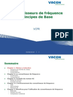 G2-Vacon AC Drives Advanced_revision2 FR