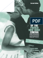 A History of the French New Wave