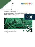 RSL ConfigurationGuide