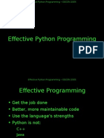 python-120429093309-phpapp02