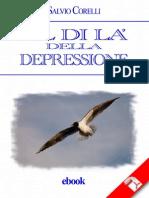76399959 Al Di La Della Depressione