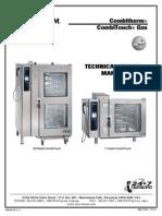 Mn-29248 Ct Gas Tech