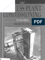 process_commissioning_plant_-_David_Horsley
