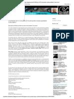 Olhar Tecnológico_ Exportação de AVCHD para DVD sem perder (muita) qualidade