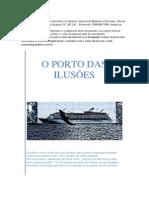 4. o Porto Das Ilusoes