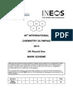 2014-mark-scheme_tcm18-239426