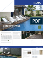 APL Outdoor Range