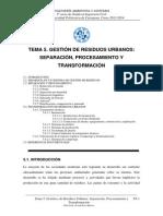 Tema 5_gestión y Tratamiento de Residuos Urbanos_13_14_gic