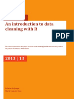 de_Jonge+van_der_Loo-Introduction_to_data_cleaning_with_R