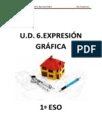 APUNTES DIBUJO 1º ESO.pdf