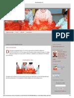 Ejemplo-Aleatorios.pdf