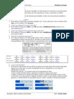 UnipeCC_2006.2_RSD_REDE_ExercFixacao_EndIP2_Respostas.doc
