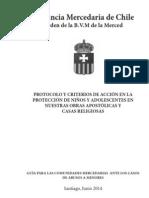 protocolo y criterios.pdf