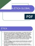 Etica Global
