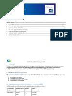 SiteMinder 12 52 Platform Support