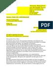 OPPT-Muster-Zurückweisung-plus-AGBs-.doc