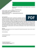 ERES_2014_Artigo _impact o f socioeconomic_com Cristovao e Leo_Template.pdf