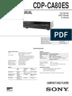 SONY_CDP-CA80ES
