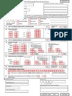GeneralPurpose-ReadingForm.pdf