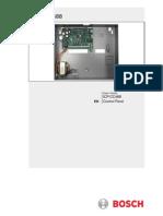Bosch_Solution 880 Usermanual (1)
