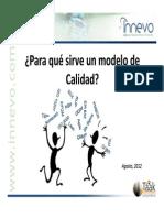 Innevo ModelosMejora CodeJobs2012 (1)