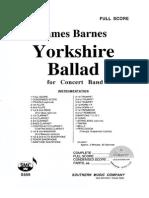 Yorkshire Ballad.pdf