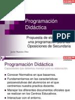 programacin-didctica-1210694902538528-9