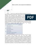 Depurar y Publicar en Visual 2010.Net