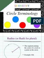 circleterminologyOpt