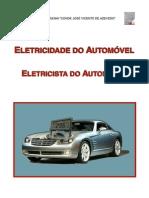 Eletricista Do Automóvel