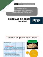 04 Sistema Gestion Calidad