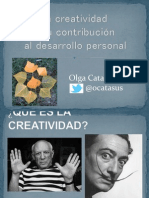 Murcia Creatividad