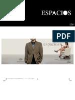 folleto_espacios_8.6.09_es (1)