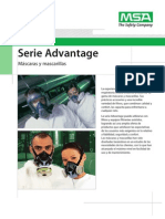 Advantage Bulletin - ES.pdf