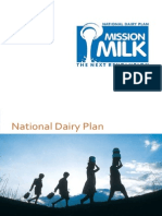 NDP Brochure