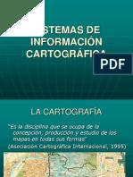 (Tema 12a) Sistemas Informacion Cart (1)